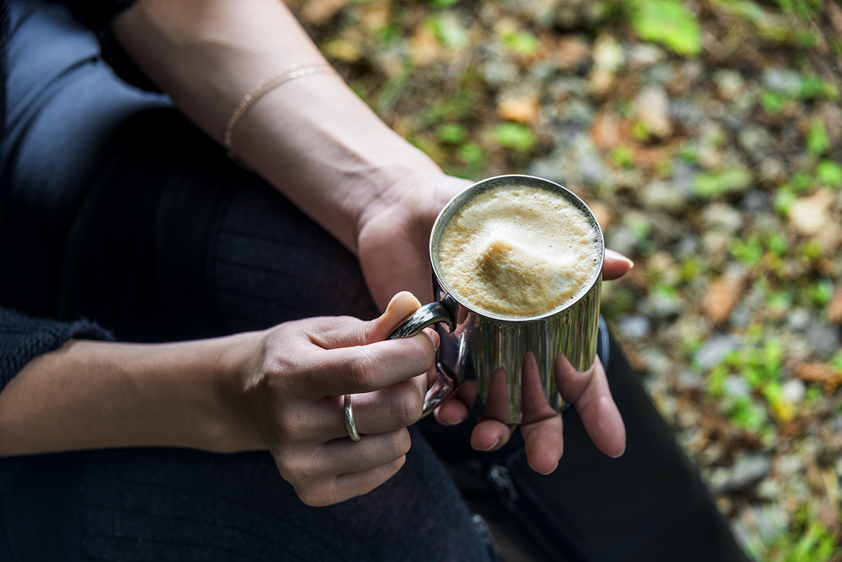outdoor_coffee